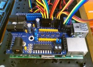 wiring01