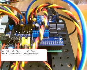 wiring03