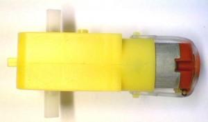 gearmotor06