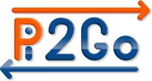 Pi2Go_800