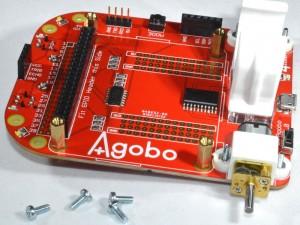 agb10_08