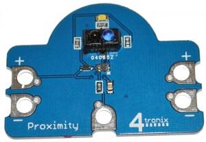 Prox05