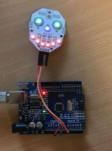 Arduino01
