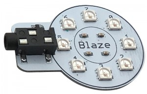 Blaze_02