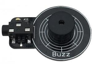 Buzzer_02