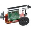 Agobo Hackable Robot for Raspberry Pi Model A+