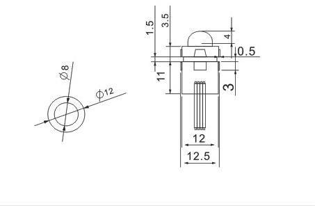 Raspberry Pi Motor Controller