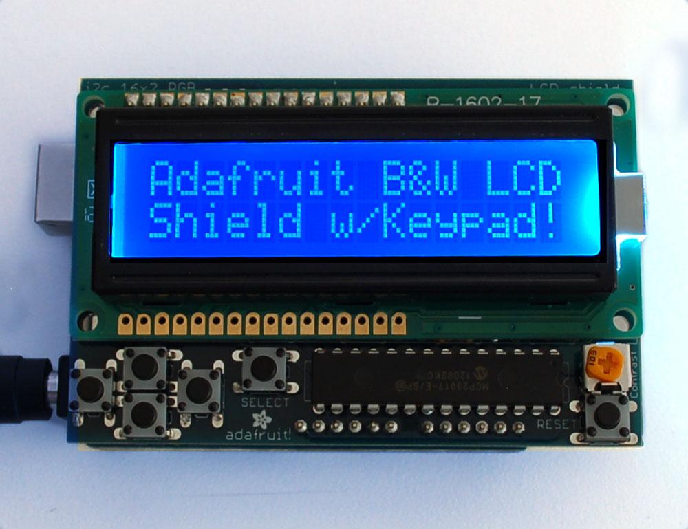 Product&product_id=282on Raspberry Pi Arduino I2c