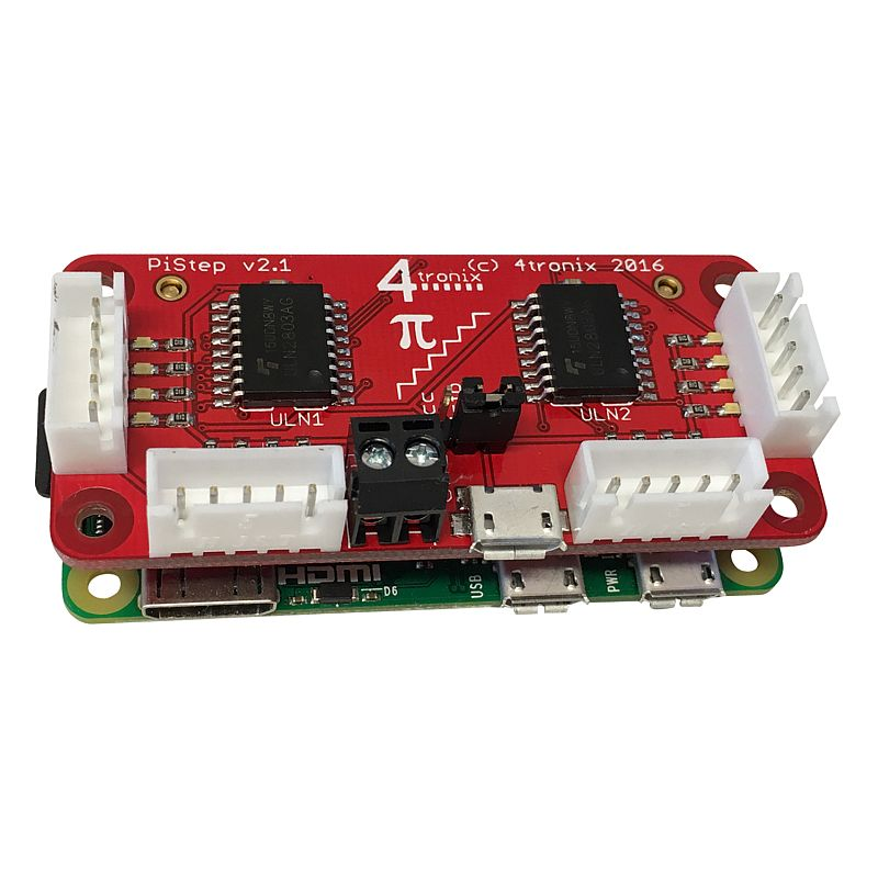 Elbert V2 Spartan 3a Fpga Development Board together with Product product id 588 in addition Soil Moisture Sensor And Arduino further Product product id 278 besides Product product id 397. on arduino experimenting sensors