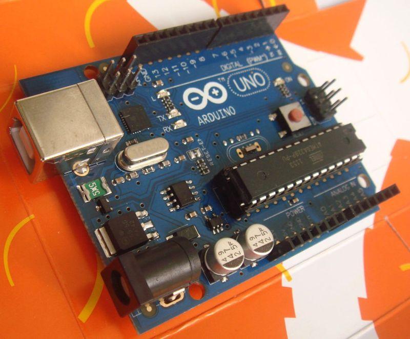 Arduino uno atmega p board with usb cable ebay