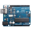 Compatible Boards