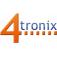 4tronix
