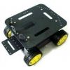 Motor Controller Boards