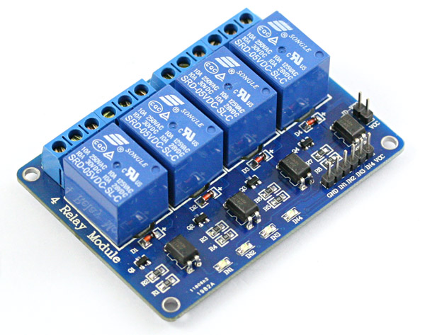 201415147410 in addition How To Interface Ps2 Mouse With Arduino furthermore Product product id 153 besides Product product id 180 together with Reciclar Materiales Proyecto Autovil. on arduino mouse